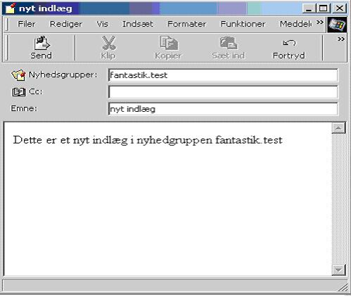 hente gamle mails outlook