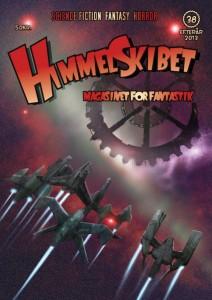 Himmelskibet38