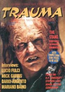 artikel_fanzine-Trauma