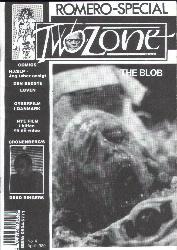 artikel_fanzine-TwoZone