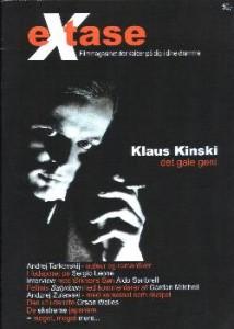 artikel_fanzine-extase