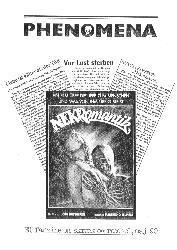artikel_fanzine-phenomena