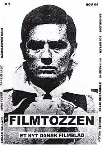 filmtozzen_01
