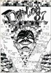 Dancon87