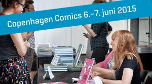 copenhagen-comics1