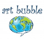 art-bubble