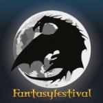 fantasyfestival