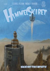 Himmelskibet44