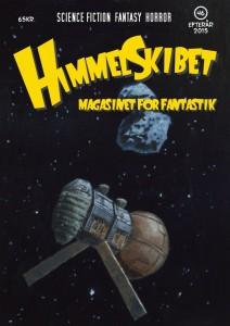 Himmelskibet46