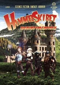 Himmelskibet53