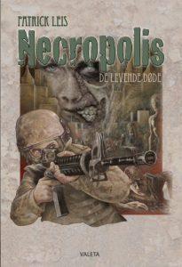 Patrick-Leis-Necropolis-205x300