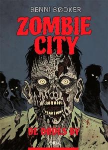 ZombieCity1-217x300