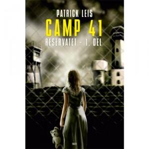 camp41_1-300x300