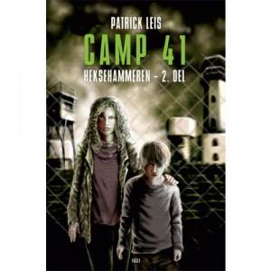camp41_2-300x300