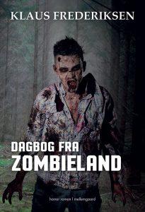 dagbog-fra-zombieland_368533-205x300