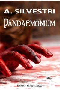 pandaemonium-200x300