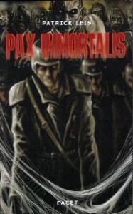 pax-immortalis