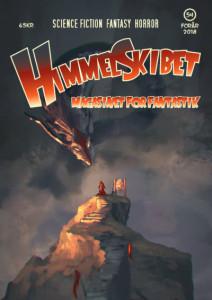 Himmelskibet54